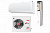 Сплит-система ROYAL CLIMA PRESTIGIO EU inverter RCI-P32HN/IN/OUT